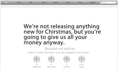 500x_itunesannouncement9