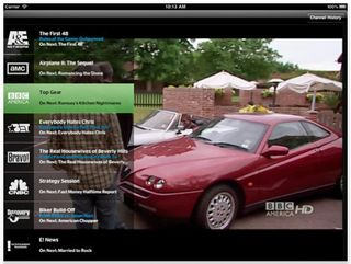 Time-warner-cable-app-ipad