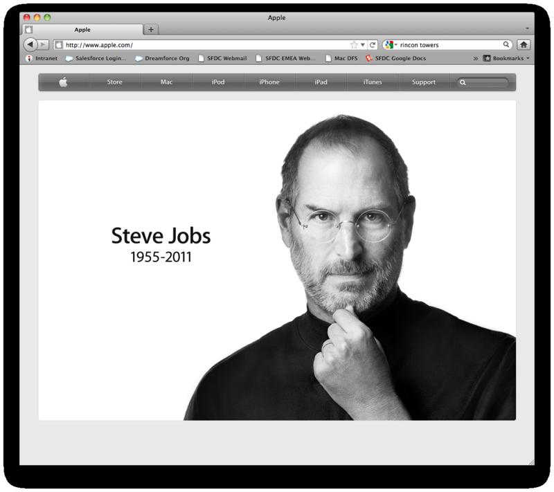Screen shot 2011-10-05 at 7.58.38 PM