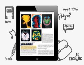 Kno_Feature_iPad
