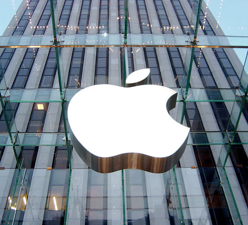 NYC_Apple_Retail_Store