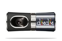 Dimdimwebcam